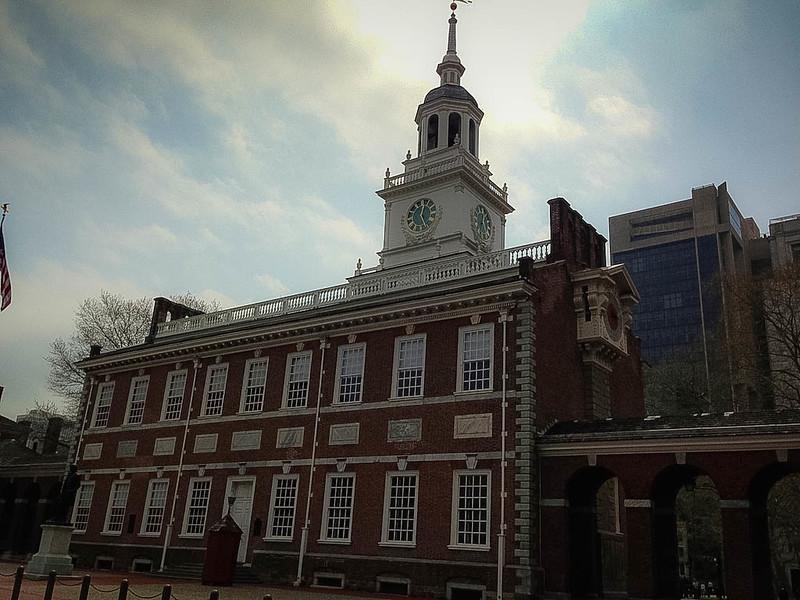 Philadelphia-23.jpg
