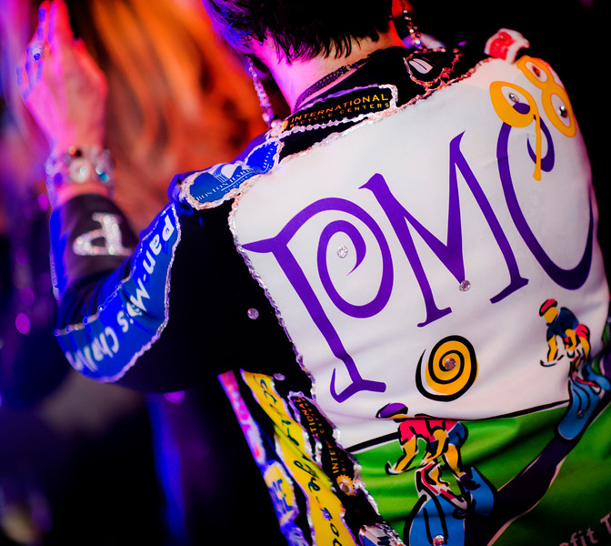 030_PMC_Gala_2014.jpg