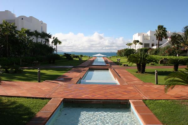 Anguilla 2006