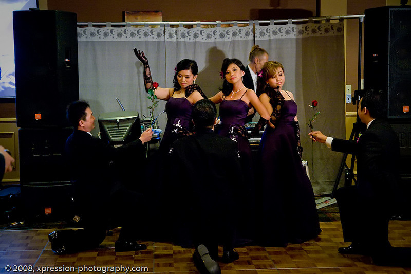 Angel & Jimmy's Wedding ~ Reception_0025.jpg