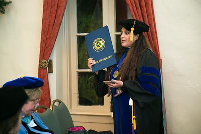 Latina PhDs - Norma Cantu - 121217