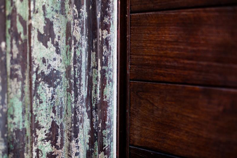 NGingold_050113DigLanscape_057.jpg