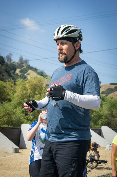 20130406061-Glendale Mayors Ride.jpg