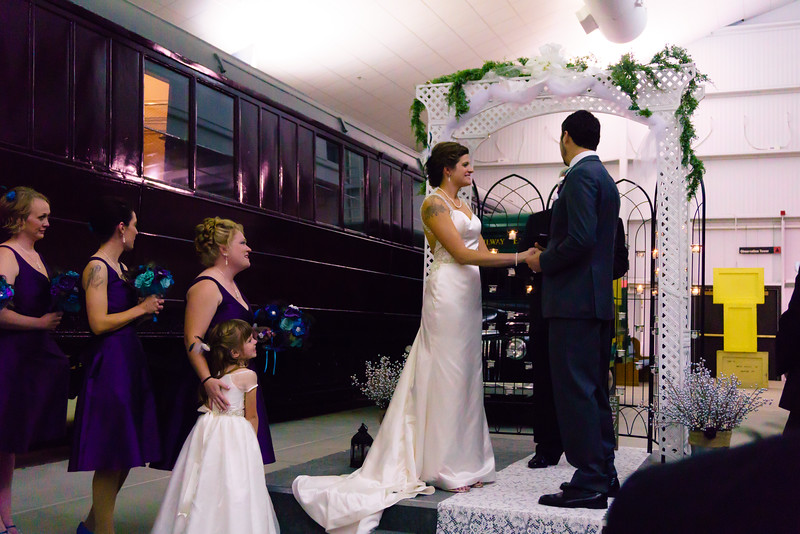Ceremony (179 of 250).jpg