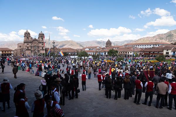 Peru Photos for Print