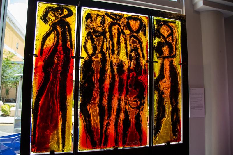 171-CoC_Dali-Gallery-VIP_4-21-18.jpg