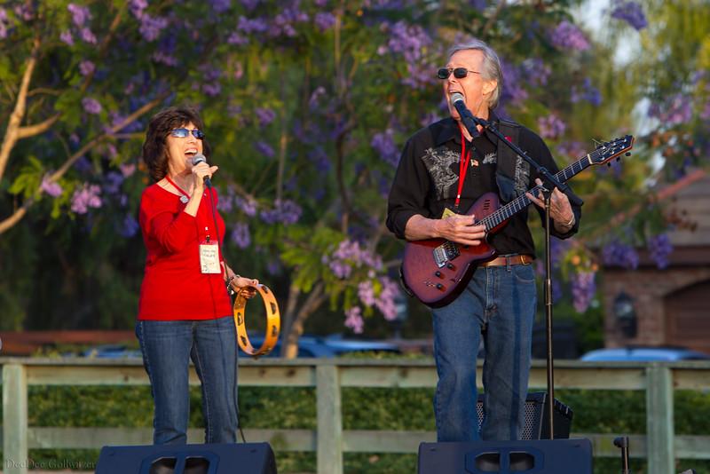 Singers AE4E5251.jpg