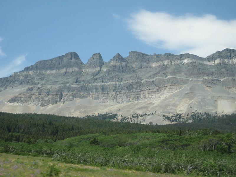 2008-07-24-YOCAMA-Montana_1793.jpg