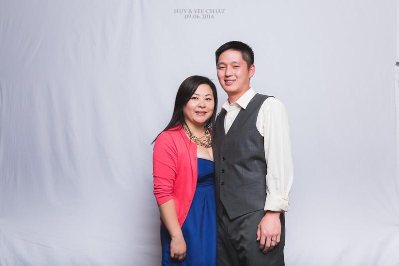 Huy Sam & Yee Chiat Tay-167.jpg