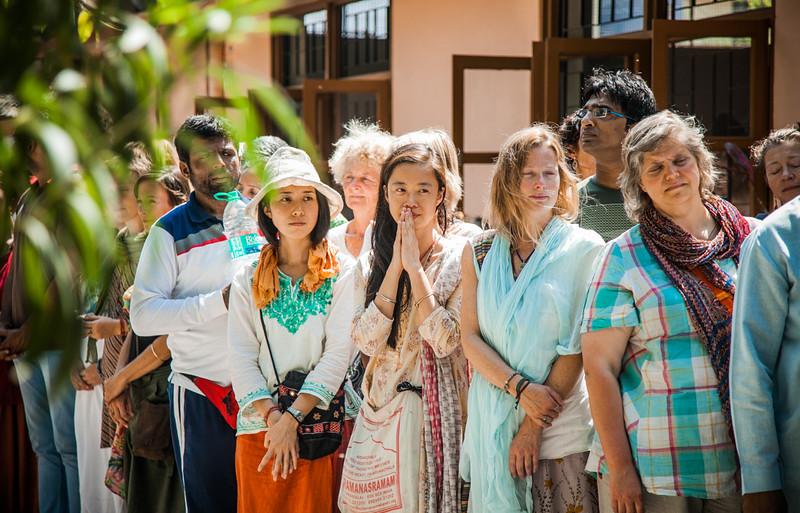 5 week darshan133.jpg
