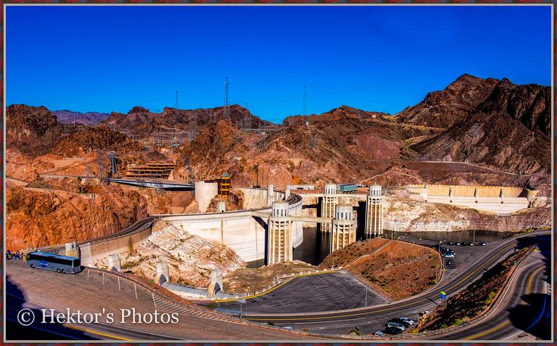 Hoover Dam-3.jpg