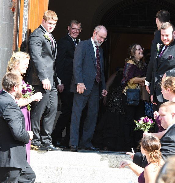 100519 Becca Dayne Wedding- Long Lens-7785.jpg