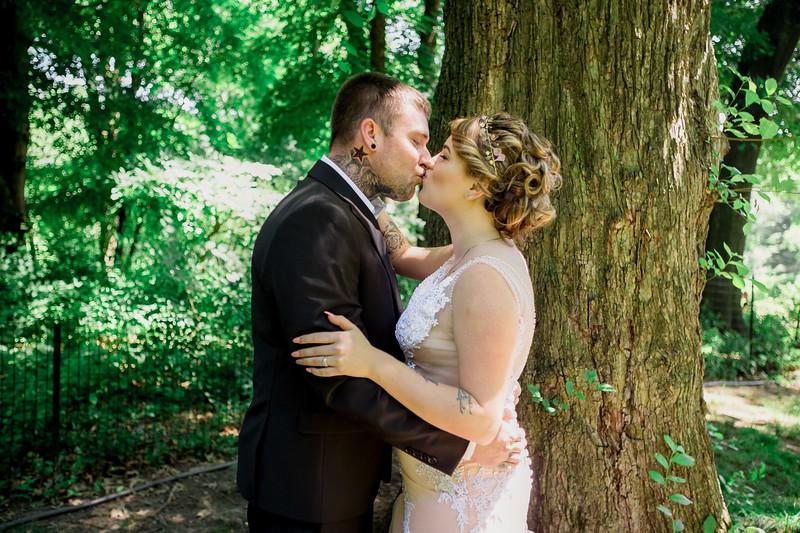 Central Park Wedding - Asha & Dave (53).jpg