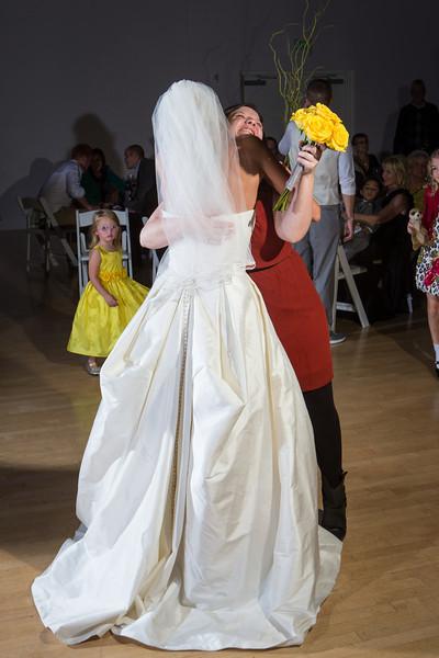 Wedding - Thomas Garza Photography-584.jpg