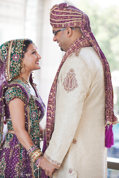 Shikha_Gaurav_Wedding-712.jpg