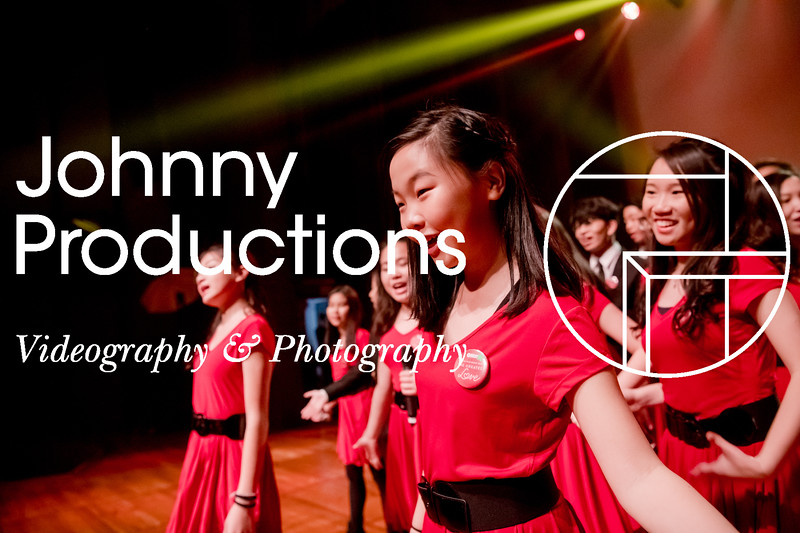 0134_day 2_ SC flash_johnnyproductions.jpg