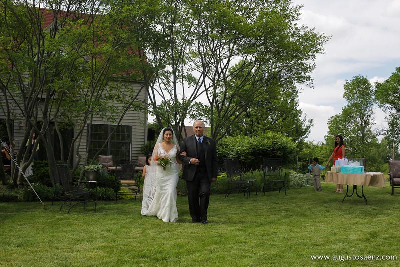 Columbus Wedding Photography-86.jpg
