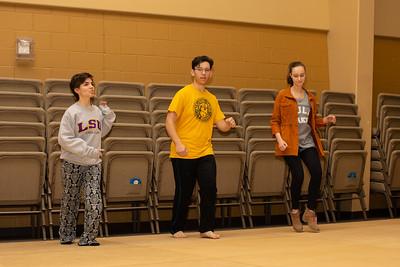 Singin Rehearsals-1141