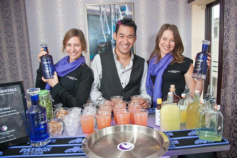 2011-01-22-The Cosmopolitan of Las Vegas@Sundance-Web Res-67.jpg