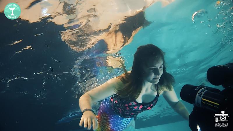 Mermaid Re Sequence.00_44_28_10.Still214.jpg