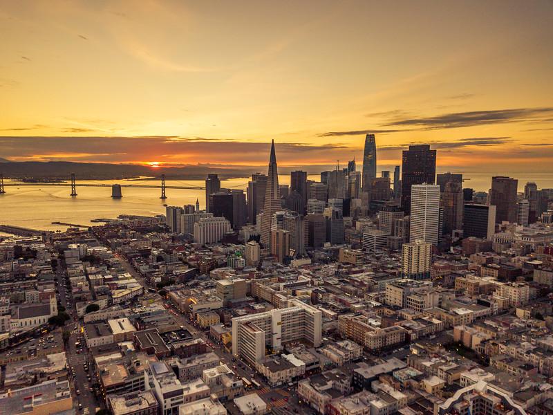 20200309_San FranciscoDJI_0266.jpg