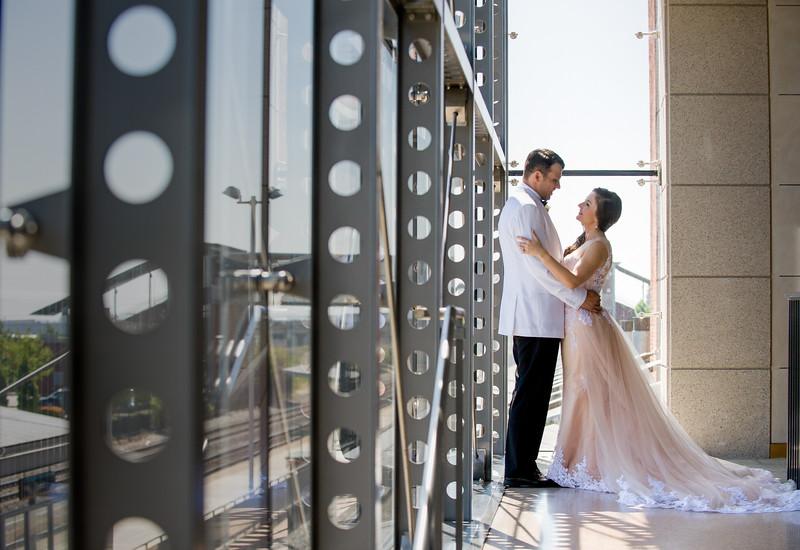 Everett Seattle monte cristo ballroom wedding photogaphy -0048.jpg
