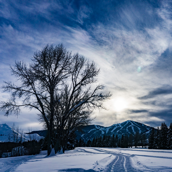 20170101SunValley-137.jpg