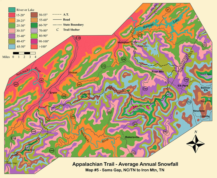 Map5final.jpg