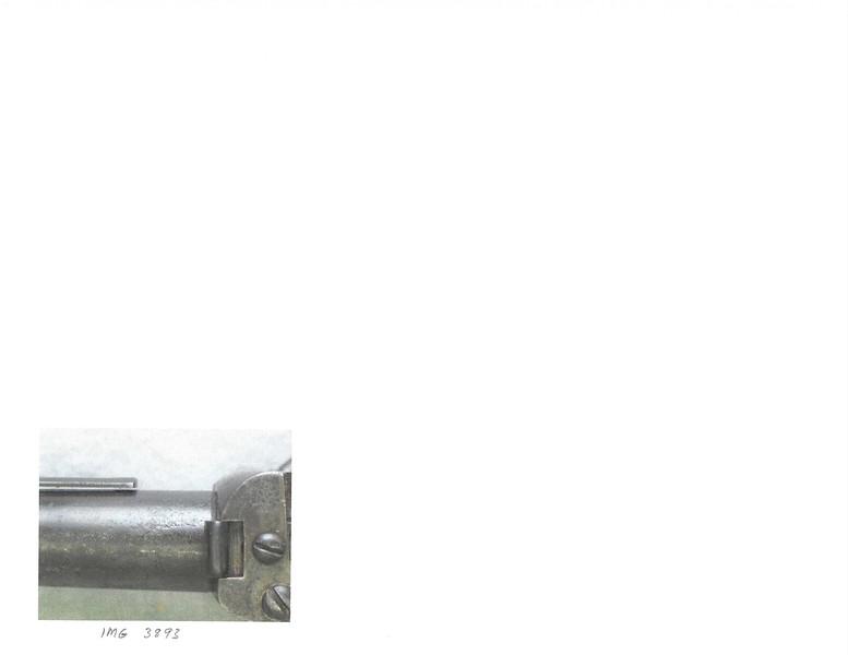 Springfield Armory Photos-page-017.jpg