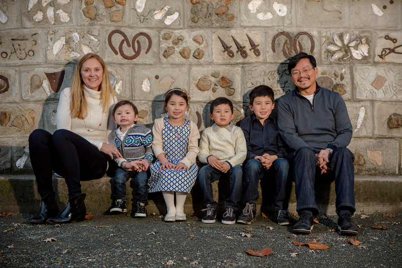 Tseng Family-25.jpg
