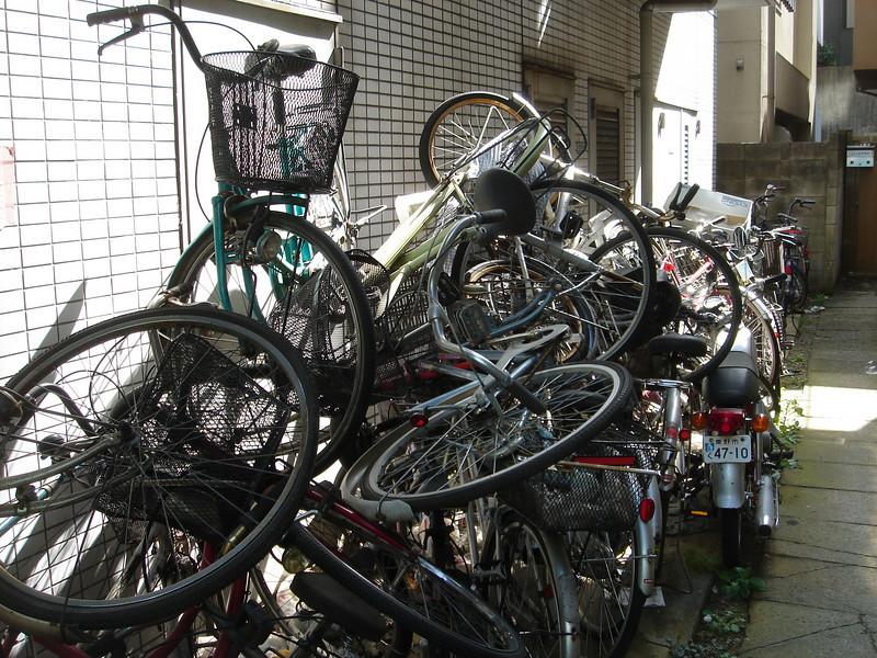 01 Bike Storage.jpg