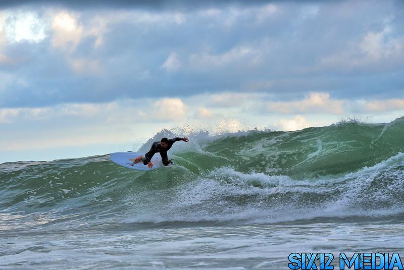 Topanga Malibu Surf-508.jpg