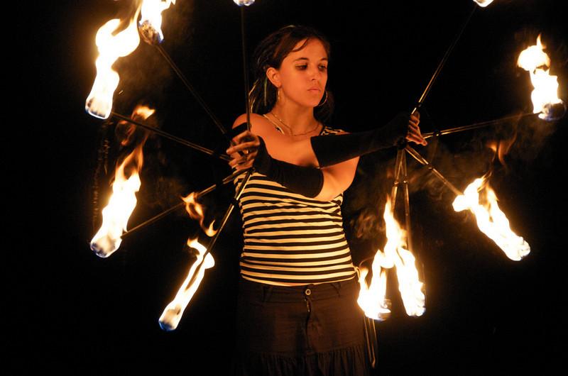 fire-girl-in-stripes:firefingers6:08