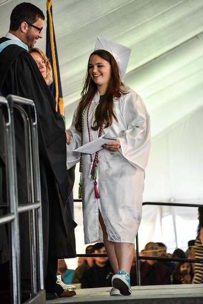 2017_6_4_Graduates_Diplomas-5.jpg