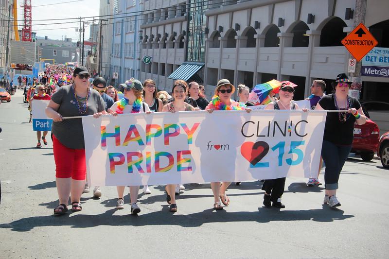 pride2016IMG_7897.jpg
