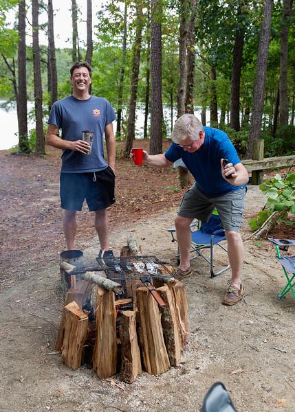 family camping - 211.jpg