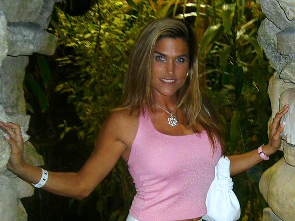 Me in the Bird Sanctuary at the Mansion.jpg