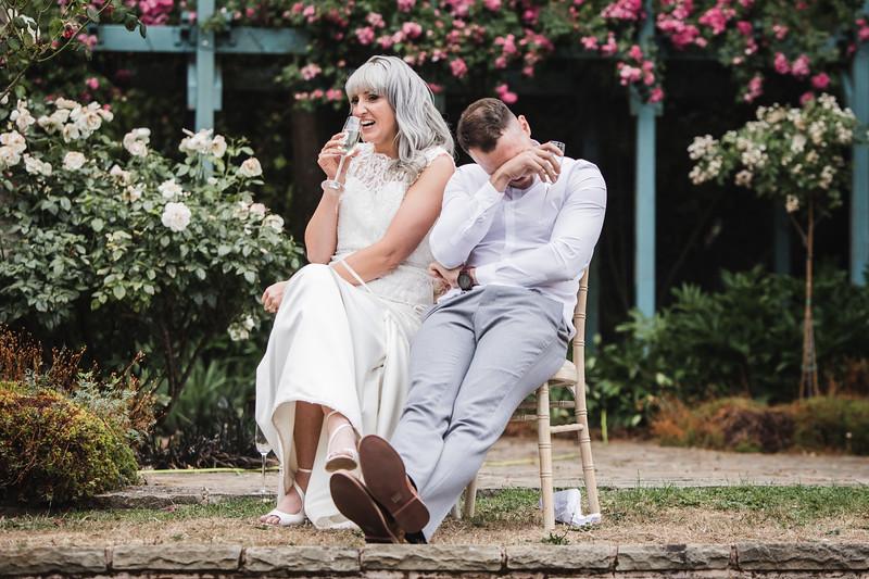 Nick & Natalie's Wedding-482.jpg