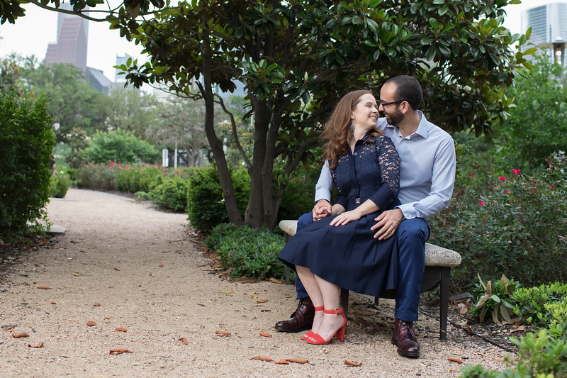 Houston Engagement Photography ~ Sheila and Luis-1150.jpg