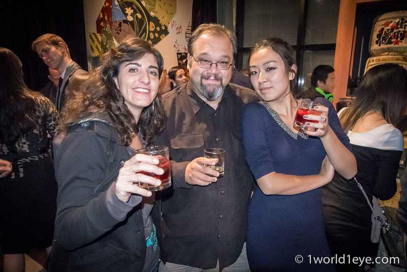 cfc_afterparty-14.jpg