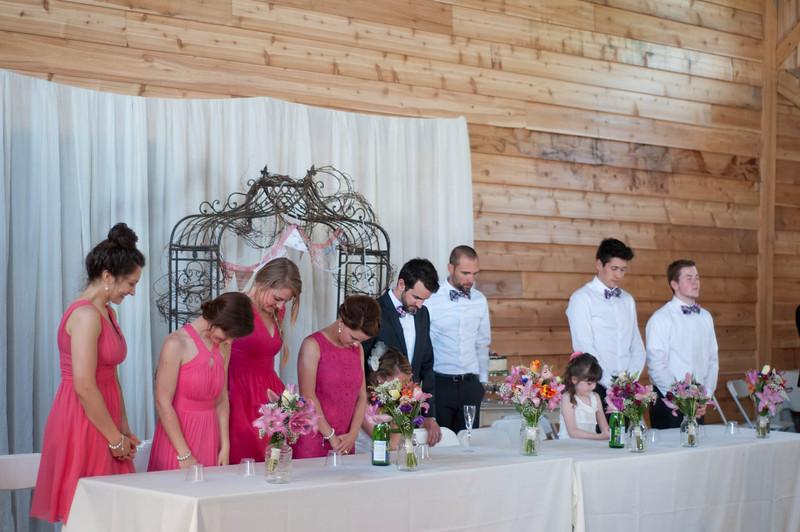 jake_ash_wedding (792).jpg
