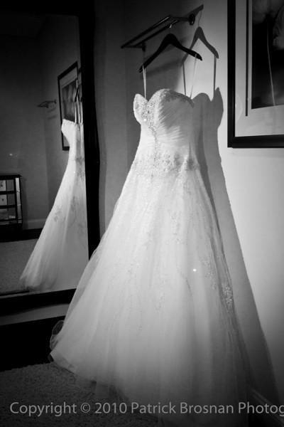 Platinum Bridal Boutique