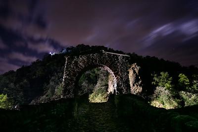 Ponte del Diavolo (07/15)