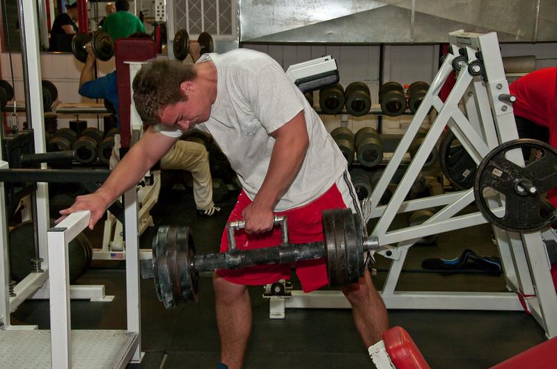 TPS Training Day 1-2010_ERF4543.jpg