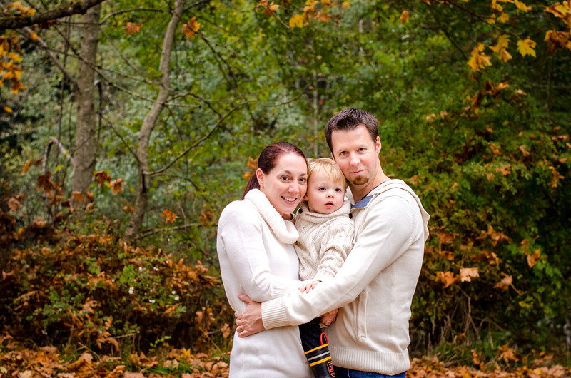 2013.10.19 L McOrmond-Carmichael family-34.jpg