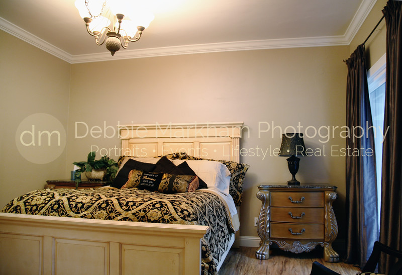 Greystone Manor Guest House Bedroom-Cambria Real Estate Photography.jpg