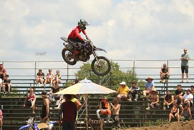 Raceway Park Motocross - 6/27/21
