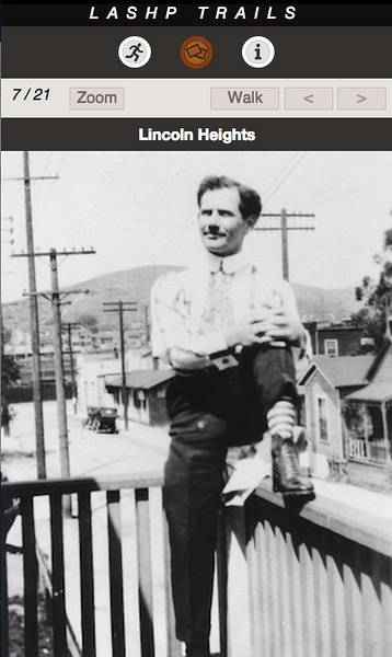 LINCOLN HEIGHTS 07 A.png