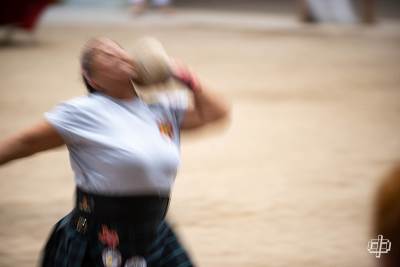 2019_Highland_Games_Humble_by_dtphan-204.jpg