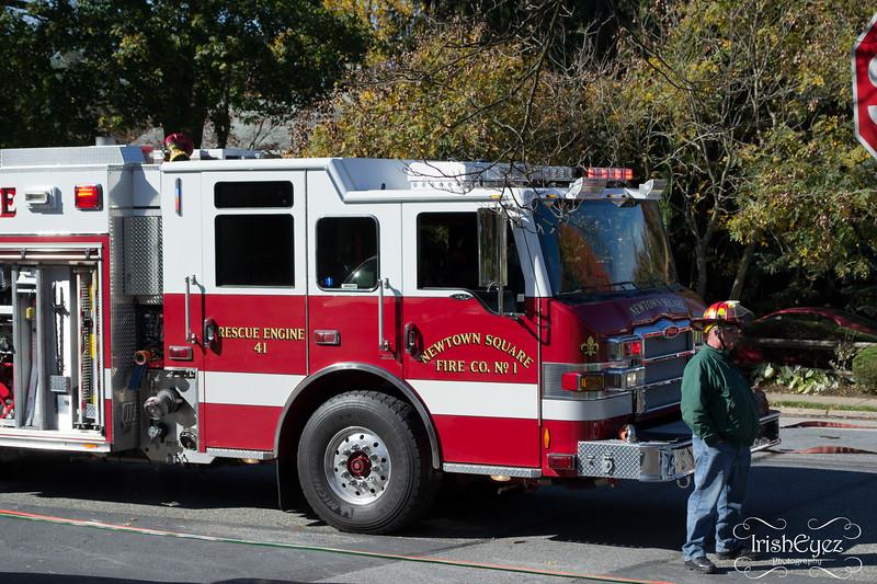 Newtown Square Fire Company (36).jpg
